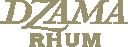 Dzama - logo